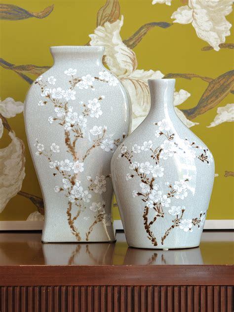 decoration pieces for home home needs talk india jayashankar menon s blog