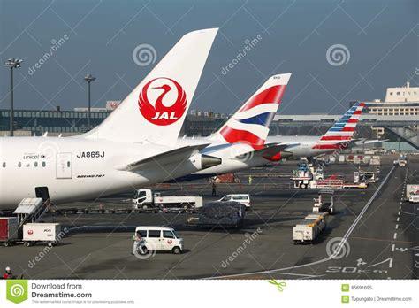 Narita M Xl narita airport editorial image image of international 85691695