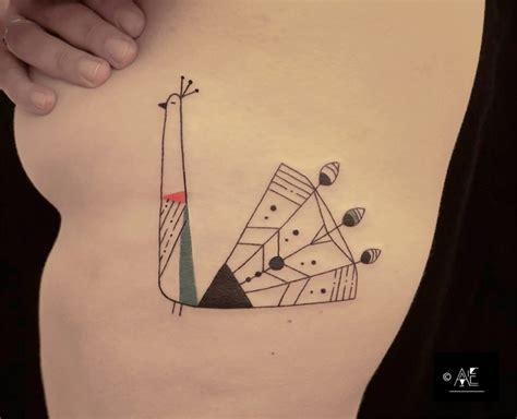 minimalist tattoo köln wunderkammer 11 creative inspirations section