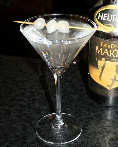 martini gibson gibson martini with cocktail onions martinis shaken