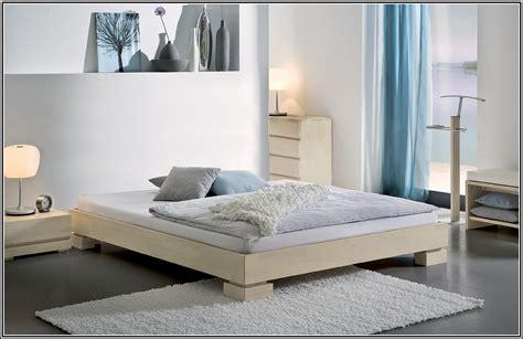 Betten Auf Ratenkauf Page Beste Wohnideen Galerie