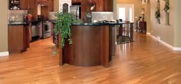 hardwood floors cincinnati 28 images refinish