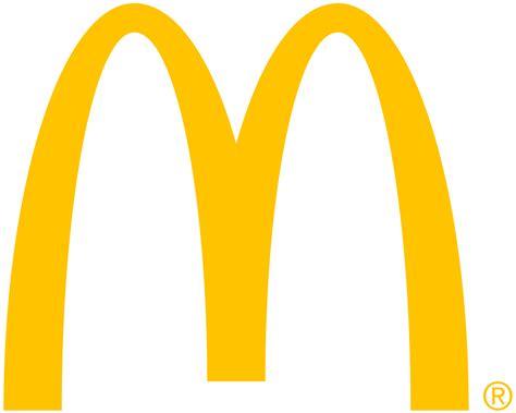 Mcdonald S mcdonald s logos