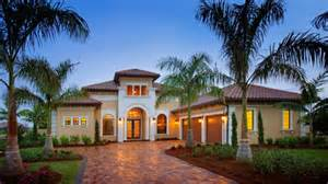 new construction homes in naples fl new home construction golf communities new homes for