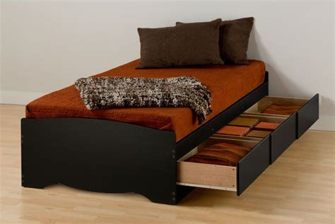 length of twin xl bed extra long twin bed frame