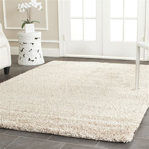 Create Cozy Room Ambience With Area Rugs Idesignarch | decorate your room with modern rugs inviting home design