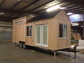 tiny home design modern diy tiny house on wheels modern design new project with