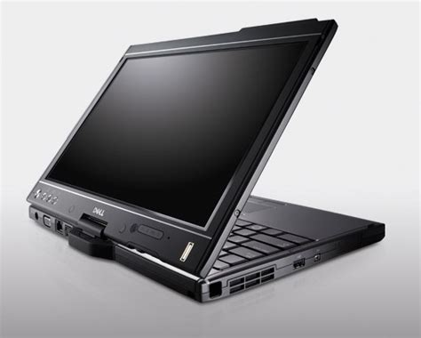 Notebook Dell Latitude Xt2 Xfr dell latitude xt2 notebookcheck net external reviews