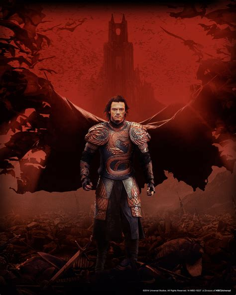 universal themes in fantasy stories universal adds dracula untold to halloween horror nights