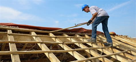 significant materials   roofing contractors  ann