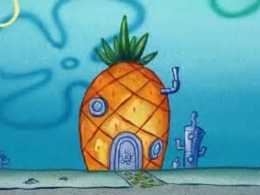 spongebobs haus style icon spongebob squarepants house of hubner