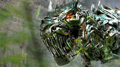 imagenes en hd transformers transformers 4 official trailer hd 1080p youtube