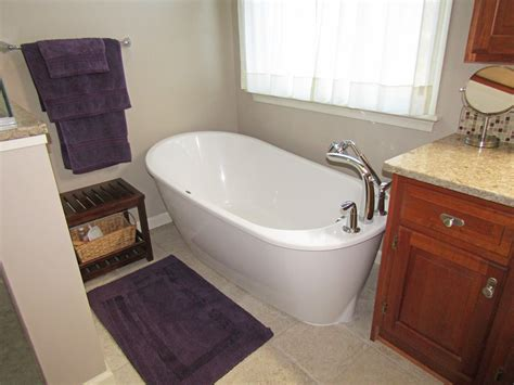 maax bathtub reviews maax sax freestanding tub reviews american hwy