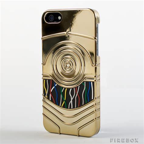 wars des coques officielles pour iphone 5