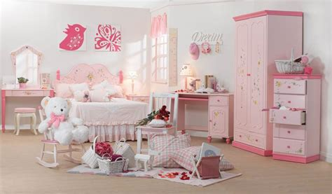 Kid Furniture Bedroom Sets Childrens White Bedroom Furniture Sets Home Demise
