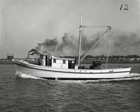 shrimp boat engines the worst looking boat ever page 225 the hull truth