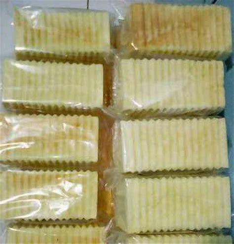 jual roti tawar  roti bakar bandung lokasi malang