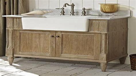 30 inch kitchen sink farmhouse sink rustic bathroom
