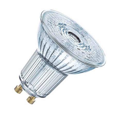 gu10 50w halogen light bulbs led gu10 spotlights gu10 led light bulbs general ls