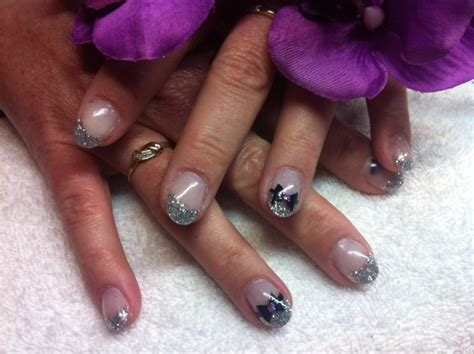 Gelnagels Kopen by Brandlezz Nails