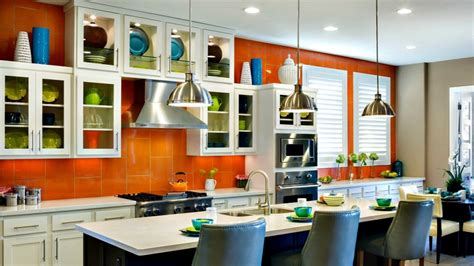 backsplash trends 2017 stone backsplash kitchen backsplash trends 2017 high