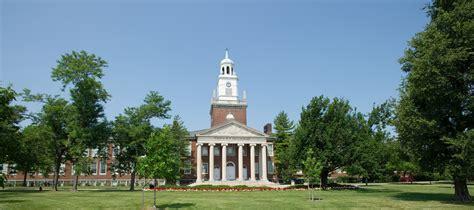Mba Buffalo State by Buffalo State College