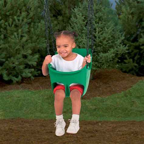 playstar toddler swing playstar playsets commercial grade toddler swing baby