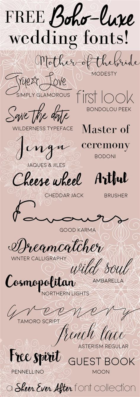 Free Wedding Fonts Uk by 25 Unique Fonts Ideas On Calligraphy Fonts