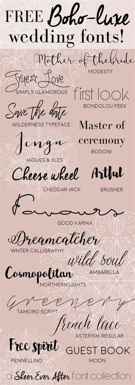 Best 25  Wedding invitations silhouette ideas on Pinterest