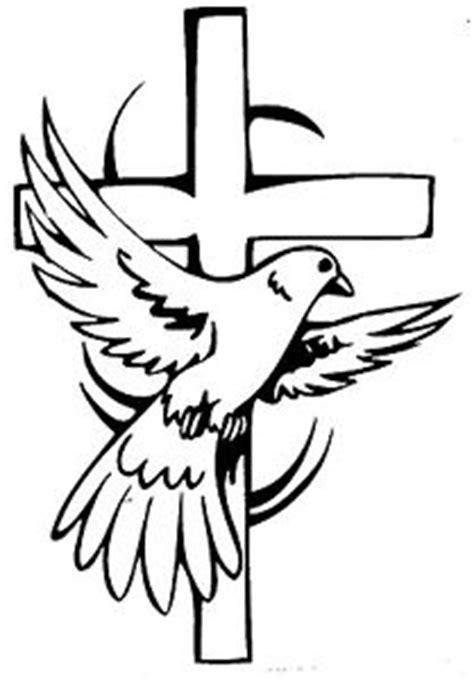 Wedding Car Na Eba No by Window Car Truck Religious Wall Cross With Dove