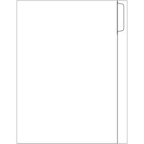 Templates Print On Dividers 5 Tab Portrait Avery Avery Divider Label Template