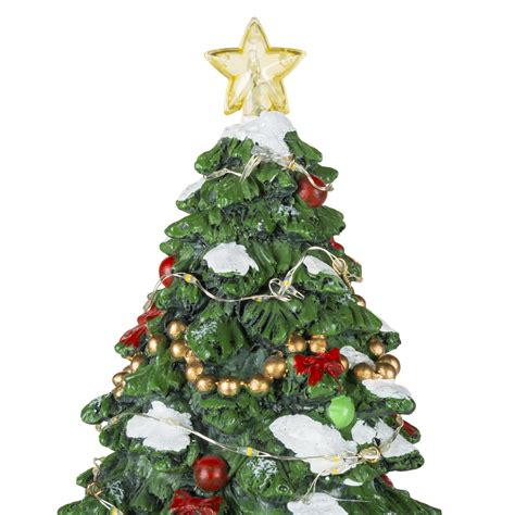 lowes christmas stand tree treerounds rotatingristmas tree stand real treesrotating with lights at walmart