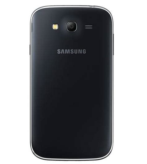 grand neo mobile price samsung galaxy grand neo mobile phone price in india