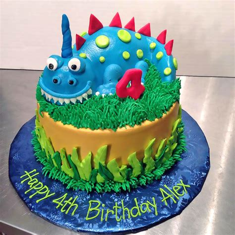 boys birthday cake ideas hands  design cakes