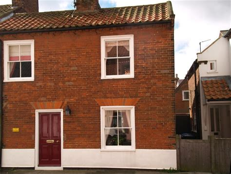 Cottage Southwold by Stannard Cottage Southwold 4 Home In