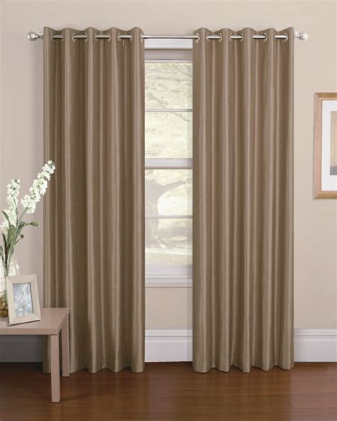 pin curtains pin by uk curtains and interiors on ready made curtains