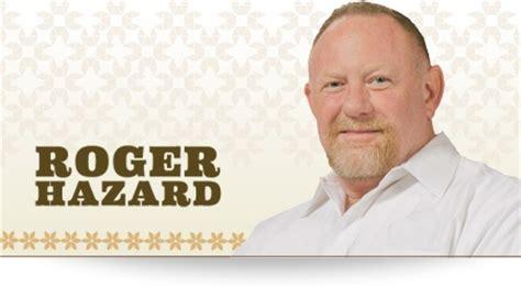 roger hazard 17 best images about roger stout hazard on pinterest