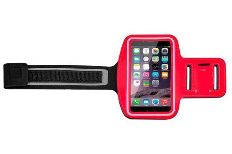 porta ipod porta celular ou ipod de bra 231 o ll