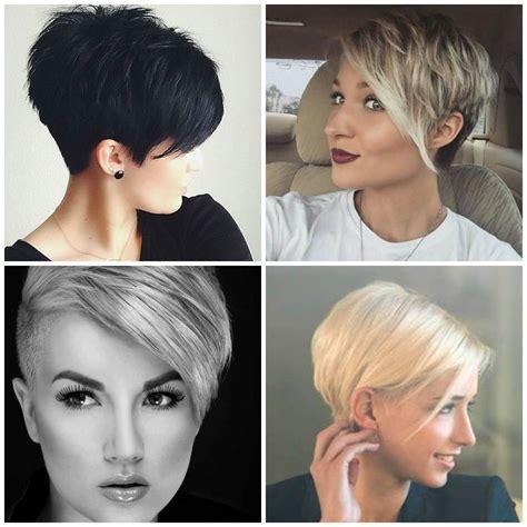 lyhyet hiusmallit 2017 hiusblogi muoti trenditeht 228 v 228