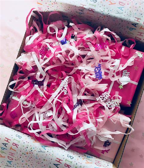Ee  Birthday Ee   Gifts  Ee  Birthday Ee  Stery  Ee  Gift Ee    Ee  Box Ee   The Perfect