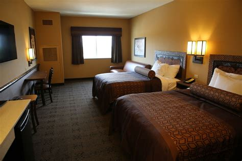 Kalahari Rooms by Book Kalahari Resorts Conventions Pocono Manor Usa