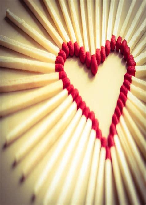 fondos de amor bonitos para pantalla hd 2 fondosmovil net descarga los mas bonitos fondos de pantalla hd de amor