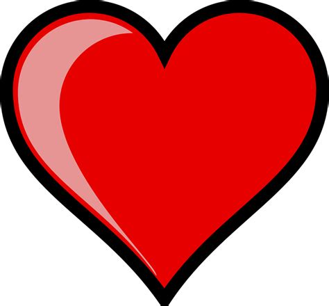 love symbol images reverse search love sign google search signs and symbols pinterest