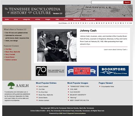 minnesota facts information pictures encyclopedia 1000 images about tennessee history genealogy on