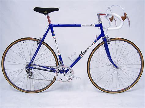 bike forums bike forums gios compact vs tommasini sintesi