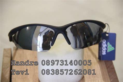 Kacamata Frame 7 Pilihan Warna Harga Grosir kacamata adidas strong sunlight harga murah