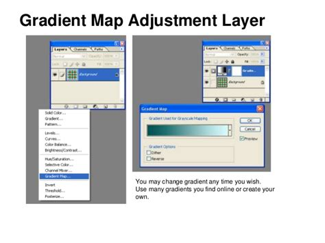 replace color pattern photoshop change color of your pattern in photoshop