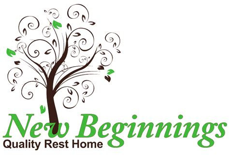 home new beginnings rest home leamington ontario