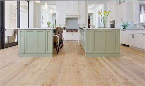 Hardwood Flooring NYC, Wood Flooring New York, Wood