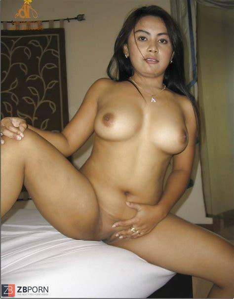 Indonesia Fat Boobies Bald Zb Porn